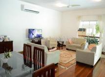Casa de Condomínio - À VENDA - Taquara - Rio de Ja