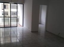 Apartamento para aluguel em Copacabana