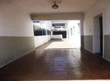Casa-À VENDA-Irajá-Rio de Janeiro