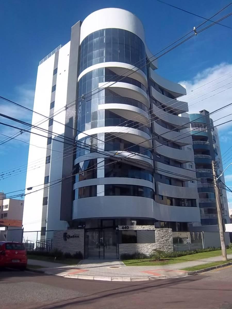 Apartamento venda com 3 quartos juvev curitiba r 2 for Apartamento mobiliado 3 quartos curitiba