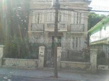CASA - À VENDA - ENGENHO NOVO - Rio de Janeiro-RJ