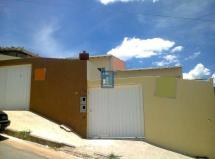 Casa à venda em Palmeiras