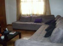 Casa à venda em Butantã