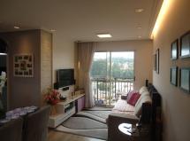 Excelente oportunidade, venha conhecer este lindo apartamento!Nei 60759