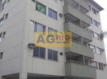 Apartamento para aluguel na Vila Valqueire