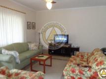 Casa à venda na Vila Maia