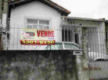 Casa-À VENDA-Penha Circular-Rio de Janeiro