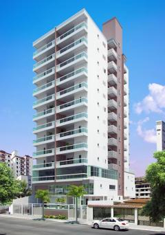 Residencial Laguna - Venda de Apartamentos