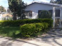 Residencia / Terreno - Ahú / Juvevê