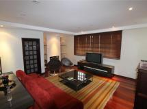 Casa residencial para venda, Vila Izabel, Curitiba - CA0072