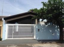 Casa à venda em Labaté