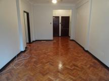 Apartamento para aluguel em Laranjeiras