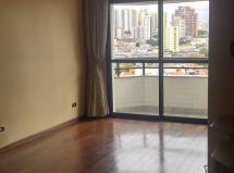 Apartamento 3 Dorms com Suite Vila Carrão