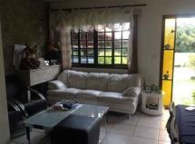 Terrea ,3 dor.suite, Balneário Palmira, Ribeirão P