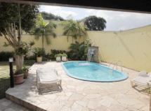 Maravilhosa oportunidade Residencial no Bacacheri