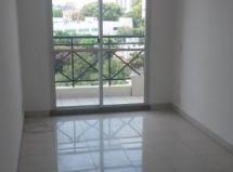 Excelente apartamento no Butantã, ao lado da USP. Anne 60046
