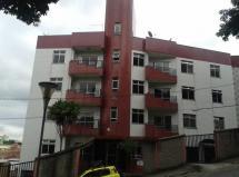 Apartamento 02 quartos A 5 Minutos do Big Shopping Em Contagem R$770,00