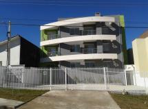 ULTIMA UNIDADE Apartamento 2 Quartos, 1 Vaga, Financiamento Minha Casa Minha Vida - Araucaria