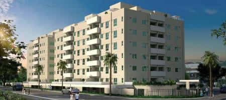 Great Place - Venda de Apartamentos