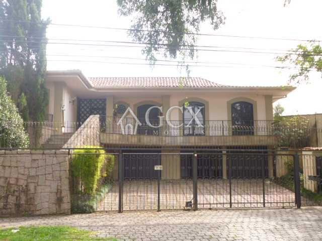 http://www.infocenterhost2.com.br/crm/fotosimovel/154107/39075598-casa-curitiba-jardim-los-angeles.jpg