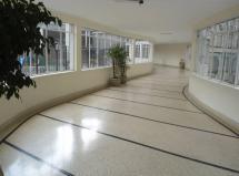Apartamento reformado com 2 andares - PRÓXIMO METRO E AV. MARIA PAULA
