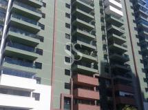 Apartamento-LOCAÇÃO-Barra da Tijuca-Rio de Janeiro