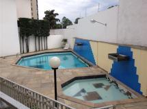 Sobrado residencial à venda, Vila Antônio, São Pau