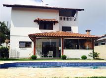 Casa  residencial à venda, Haras Bela Vista, Varge