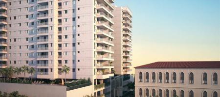 Atrium Residences & Loft - Venda de Apartamentos