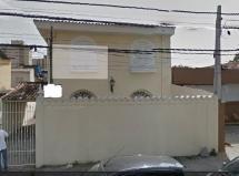Sobrado comercial para locação, Indianópolis, São