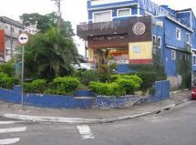 Comercial para aluguel na Vila Maria