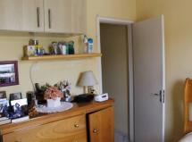 Oportunidade! Lindo sobrado em condomínio na Vila Santa Catarina