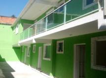 Ótimo Imóvel localizado na Rua Peruipe 244 Realengo, vila