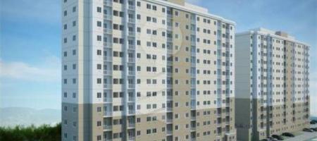 Villa do Rio - Venda de Apartamentos