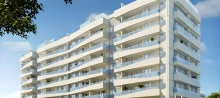 Onda Carioca - Venda de Apartamentos