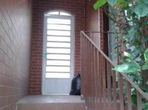 Sobrado residencial para venda e locação, Lauzane