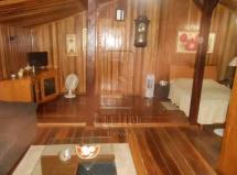 Casa residencial à venda, Parque Residencial Guada