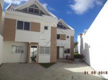 Casa à venda em Uberaba