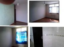 Apartamento para aluguel em Fonseca