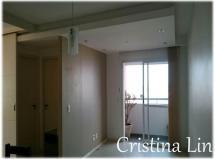 Vende-se apartamento em ótimo estado de conservação: próximo ao metrô Conceição