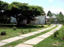 Casa Condomínio Monte Belo