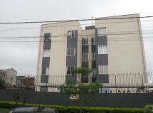 Apartamento à venda no Portão