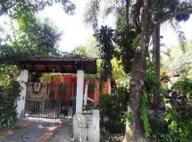 Casa à venda Cond. Zuleika Jabour