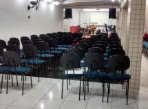 SALÃO COMERCIAL, ÓTIMA LOCALIZAÇÃO NO IPIRANGA