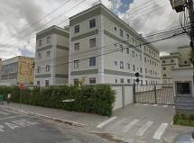 Apartamento 2 Quartos Novo R$660,00 no Bairro Fonte Grande em Contagem