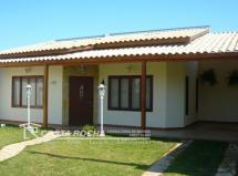 Casa à venda Jds. D'Icarai