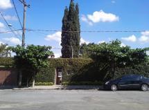 Casa á venda bairro Jd. das Nações