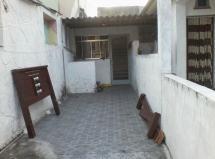 Casa residencial para locação, Casa Verde Alta, Sã