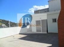 Apartamento para aluguel em Icaraí