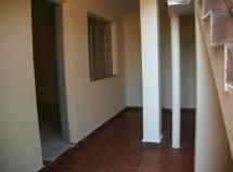 WL 1582 - Casa Vila Roque